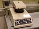 4 - Stampatrice mascherine