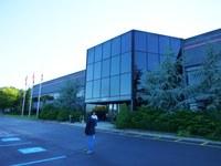 Aggiornamento presso la sede Nobel Biocare - New Jersey
