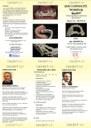 """Workshop BioHPP """"Il tecnopolimero ad elevate prestazioni"""""""